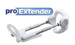 ProExtender